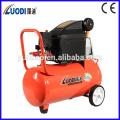 Powertec 1hp Fridge Compressor Prices