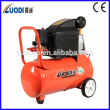 2015 New Air Compressors Manufacturer 50l