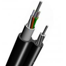 12-ти проводный наружный рисунок 8, кабель GYTC8A