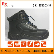 Lab Safety Shoes Light Weight RS735