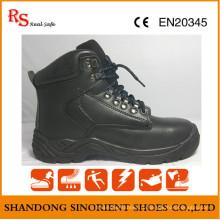 Лаборатории защитная обувь легкий вес RS735