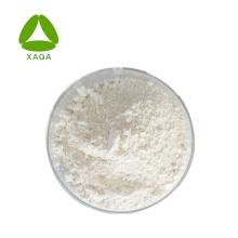 99% acetil L-carnitina em pó produto para perder peso 541-15-1