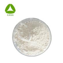 99% Acetyl-L-Carnitin-Pulver zur Gewichtsreduktion 541-15-1
