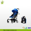 Universal Wheel Multifunction Good Baby Stroller For Sale