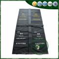 Moduler Integrated Ballistic Blanket