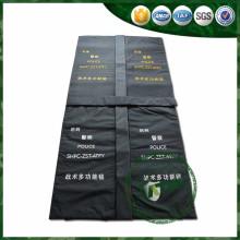 Интегрированное баллистическое одеяло Moduler