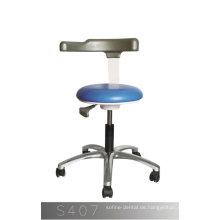tragbarer zahnärztlicher Stuhl -CE Approved-- (Modellname: S407)