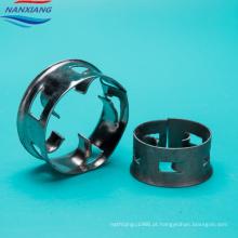 manufatura profissional para o anel da cascata do metal