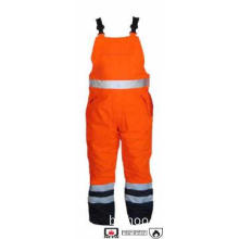 2013 new fashion industrial safety clothing