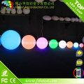LED Mood Ball 30cm