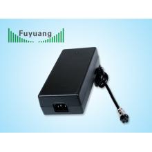 8 Chargeur de batterie Po4 Cell Life (FY2902000)