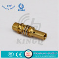 China Binzel 15ak Souffleur de refroidissement par eau torche / pistolet à souder avec Ce