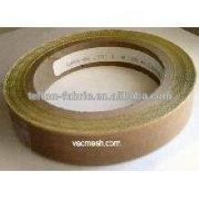 Китай Поставки Top quality best sell Высокопроизводительная тефлоновая лента для ткани