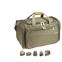 New Fashion Travel Luggage Duffel Bag