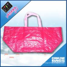 Wenzhou PE Bag (KLY-PE-0014)