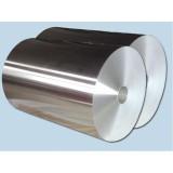 Aluminium Sheet & Strip