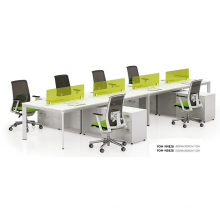 Space Saving Compact Workstations for Office (FOH-N4828)