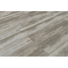 Newly Produced Special Thickness SLPC Flooring