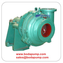 Thick Slurry Pump for Mining