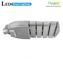 60W 90W 120W Street Lighting