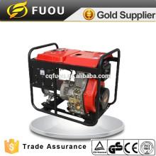 Generator generador electrico auto alimentado