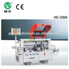 China unipro mdf edge banding machine parts liner edge bander