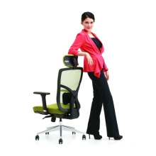 T-089 Mesh Staff Chair BIFMA Certificated Computer Chair Modern Student Chair