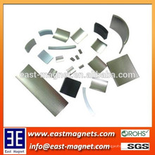 neodymium magnet,18 inches double magnet speaker