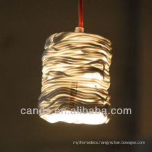 Handmade Home Decoration Creative Top Grade Ceiling Lamps