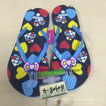 PVC EVA Wholesale Men New Style Filp Flop Slipper