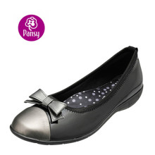 Pansy Comfort Shoes Waterproof And Antibacterial Casual Shoes