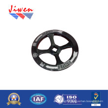 Wholesale Price Cast Aluminum Handwheel for Valve
