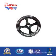 Preço grossista Roda de alumínio fundido para válvula