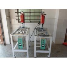 Ultrasonic Welding Equipment for Plastic Bags