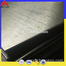 ni200 ni201 pure nickel sheet for battery materials