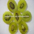 kiwi slices dried fruit wholesale