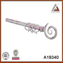 A19340 декоративные алюминиевые профили