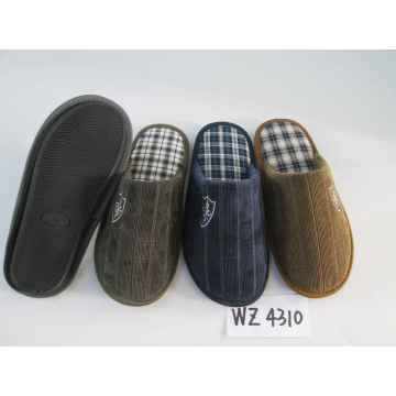 High Quality Hot Selling Inner Slipper with Different Size