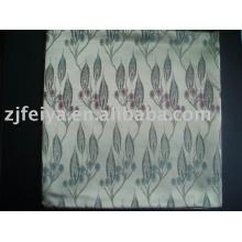 Tête cravate-HT1006