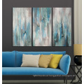 Decorative Hanmade Oil Painting for Home