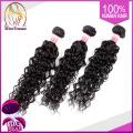 produtos baratos indiano onda virgem, remy cabelo tecer sintético