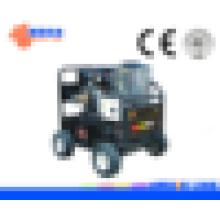 Lavadora de alta presión del motor diesel