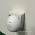New Type Environmental Cockroach repeller Zolition ZN-205