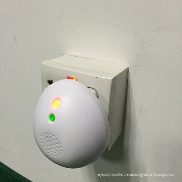 Electronic Insect Control Cockroach Repeller ZN-205