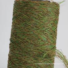 Customized High Quality artificial grass yarn