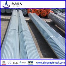ASTM Galvanization Steel Pipe