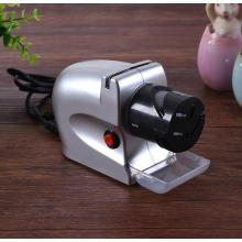 Multifunctional kitchen quick sharpener