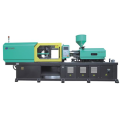 Saving Servo Precision Injection Molding Machine