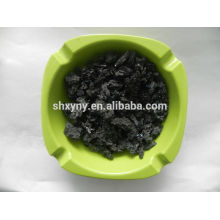 black silicon carbide/silicon carbide powder/price of silicon carbide