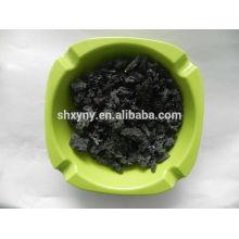 black silicon carbide/silicon carbide powder/price of silicon carbide